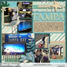 11_Florida_Tampa-airport.jpg