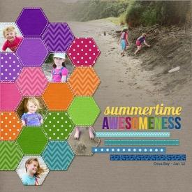 12-01-14-Summertime-awesomeness-700.jpg