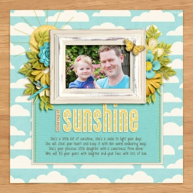 12-02-04-Sunshine-web.jpg