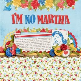 12-03-14-I_m-no-Martha-web.jpg