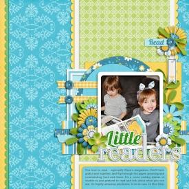 12-03-14-Litle-readers-web.jpg