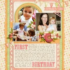 12-03-17-First-Birthday-web-700.jpg