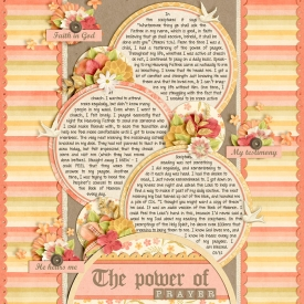 12-03-17-Power-of-prayer-web.jpg