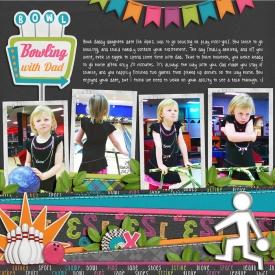 12-03-24-Bowling-with-Dad-web-700.jpg