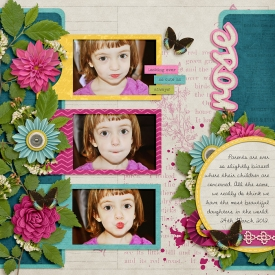 12-03-24-Rose-700.jpg