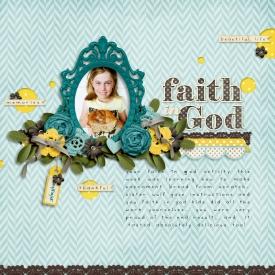 12-03-31-Faith-in-God-web.jpg