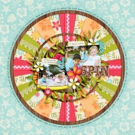 12-04-05-Spin-700.jpg