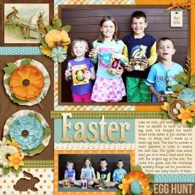 12-04-07-Easter-egg-hunt-700.jpg