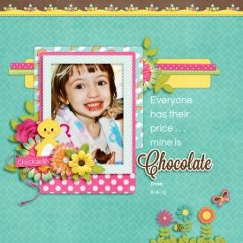 12-04-08-Chocolate-700.jpg