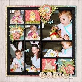 12-04-08-Easter-700.jpg