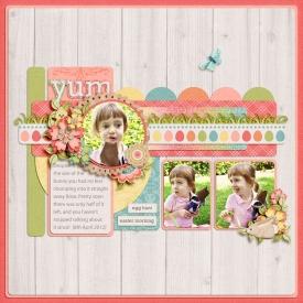 12-04-08-Yum-web-700.jpg