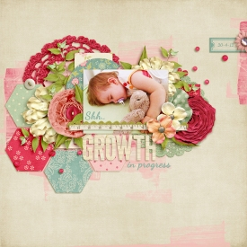 12-04-12-Growth-in-progress-700.jpg