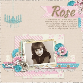 12-04-14-Rose-700.jpg