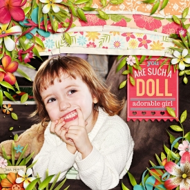 12-04-14-Such-a-doll---web-700.jpg