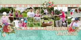 12-04-15-Botanic-Gardens-web-700-double.jpg