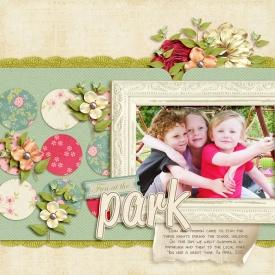 12-04-16-Fun-at-the-park-web-700.jpg