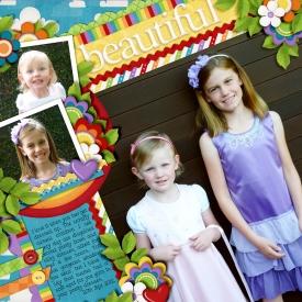 12-04-20-Beautiful-web-700.jpg