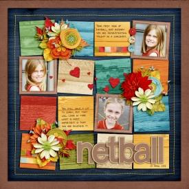 12-04-21-Netball-web-700.jpg