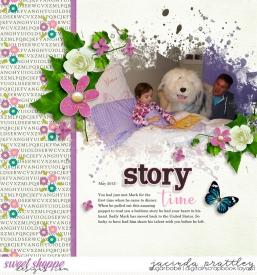 12-05-01-Story-time-700b.jpg