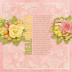 12-05-05-Real-Beauty-web-700.jpg