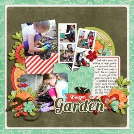 12-05-06-Vege-Garden-web-700.jpg