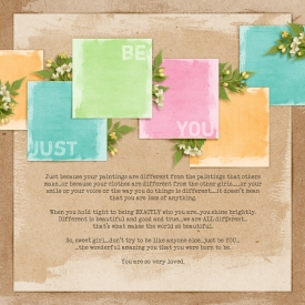 12-05-12-Just-be-you-web-700.jpg