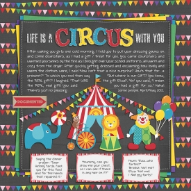 12-05-31-Circus-700.jpg