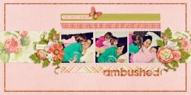 12-06-23-Ambushed-700-double.jpg