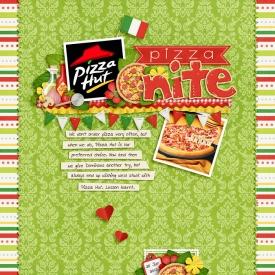 12-06-28-Pizza-Nite-700.jpg