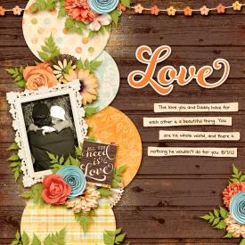 12-07-08-Love-700.jpg