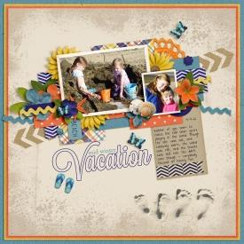 12-07-09-Mid-winter-vacation-700.jpg