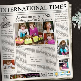 12-07-14-International_times.jpg