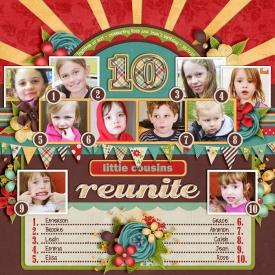 12-07-14-Ten-cousins-reunite-700b.jpg