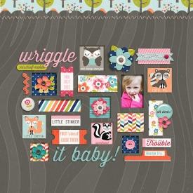 12-07-14-Wriggle-it-baby-700.jpg