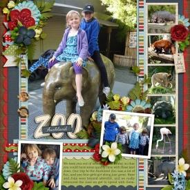 12-07-20-Auckland-Zoo-700.jpg