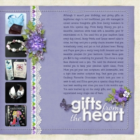 12-07-21-Gifts-from-the-heart-700.jpg