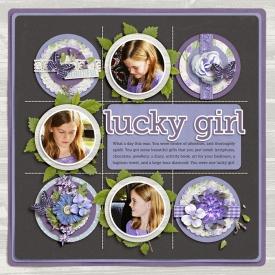 12-07-21-Lucky-girl-700.jpg