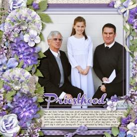 12-07-21-Priesthood-700.jpg