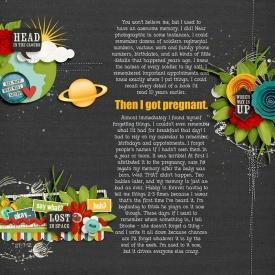 12-07-27-Then-I-got-pregnant-700.jpg