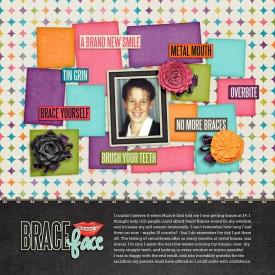 12-08-09-Brace-face-700.jpg