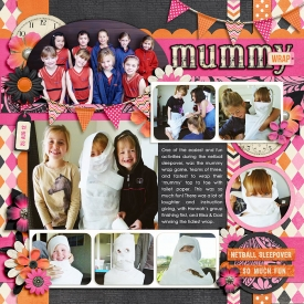 12-08-25-Mummy-wrap-700.jpg