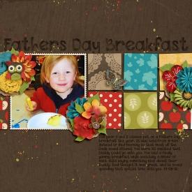 12-08-31-Fathers-day-breakfast-700.jpg