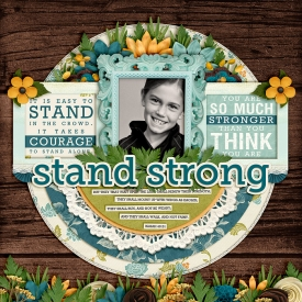 12-09-01-Stand-Strong-700.jpg