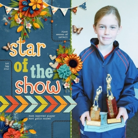 12-09-01-Star-of-the-show-700.jpg