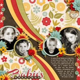 12-09-04-Precious-babies-700.jpg