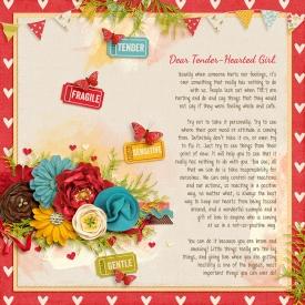 12-09-15-Tender-hearted-girl-700.jpg