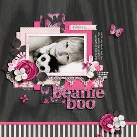 12-09-30-Beanie-Boo-700.jpg