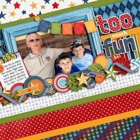 12-10-03-Too-much-fun-700.jpg