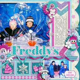 12-10-12-Freddy_s-ice-house-700.jpg