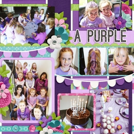 12-10-20-A-purple-celebration-700.jpg